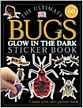 Glow in the Dark Bugs Sticker Book