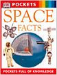 Space Facts Pocket Book