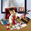Pretend & Play® Office Set