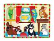 Melissa and Doug Pets - Chunky Puzzle