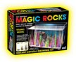 Magic Rocks Box-Ship Wreck, magic growing rocks, magic crystal kit, grow crystals, kids crystals