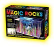 Magic Rocks Box-Shark, crystal growing kit, kids crystal growing rocks, magic growing rocks for chil