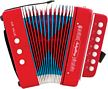 Kids Accordion Music Toy