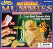 Our Amazing Mummies