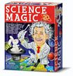 Kidz Labs-Science Magic
