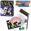 Kidz Labs Magic Set