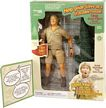 Steve Irwin Talking Action Figure