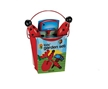 Toysmith Kids' Garden Set