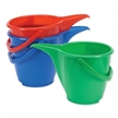 Toysmith Watering Bucket
