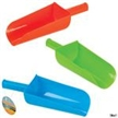 Kids Small Beach Sand Scoop