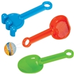 Kids Beach Tools - Set of 3