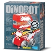 4M DinoRobot Science Kit