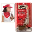 Wild West Metal Cap Gun, Kids Toy Gun, Wild West Toys for Kids, Cap Gun, Western cap gun, toysmith