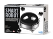 Smart Robot Science Kit