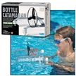 Green Science Bottle Catamaran Kit