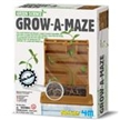 Grow A Maze Science Kit