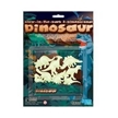 Toysmith 3D Glow in the Dark Dinosaurs