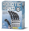 4M Robotic Hand Science Kit