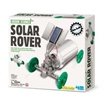 Solar Rover Kidz Lab Scince Kit by Toysmith, science toys, green science kit, kids science kit