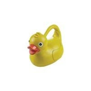 Kids Plastic Watering Can, dinosaur water can, dolphin water can, duck water can, elephant water can