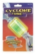 Cyclone Tube Carded