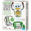 Trash Robot Science Kit