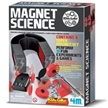 Kids Labz Magnet Science