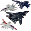 Jet Fighter Die-Cast, jet toys, airplane toys, military toys, die-cast jets, kids plastic jets, toys