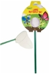Kids Large Butterfly Critter Net
