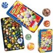 Lots of Marbles set of 160