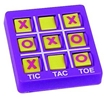 Mini Tic Tac Toe