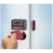Spy Door Alarm