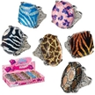 gem rings, glizty gemstone rings, little girls rings, dress up rings, toysmith rings, costume jewelr