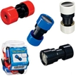 Mini Telescopes, telescopes, kids mini telescopes, childrens' mini telescopes, party favor telescope