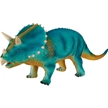 "Giant 22"" Epic Dinosaur 
