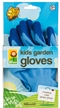 Kids Garden Gloves - One size fits most