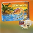 Triassic Triops Ancient Creatures Box Kit