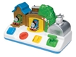 Ugly Box: Thomas & Friends Musical Pop-Up Pals