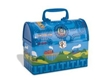 Ugly Box: Thomas & Friends Keepsake Box