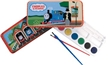 Ugly Box: Thomas & Friends Pencil Case