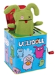 Uglydoll Ox Jack in a Box