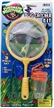 Kids Funtastic Discovery Bug Catcher Kit Net
