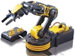 Robotic Arm Edge - Owi kit