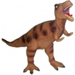 "Adventure Planet 14"" Soft And Squeezable T-Rex Dinosaur Toy - Medium"