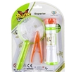 Bugs World Toy Telescope & Net Kit