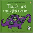 That's Not My Dinosaur Book, dinosaur book, dinosaur books, kids dinosaur book, touch and feel books