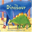 The Dinosaur Picture Book, dinosaur books, dinosaur book, kids dinosaur books, usborne dinosaur book