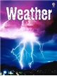 Weather Book, weather book, science book, science weather book, kids weather books, kids science boo