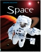 Space-Internet Linked, space books, space book, usborne books, usborne book, usborne space book, kid
