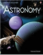 Astronomy-Internet Linked Book, astronomy book, astronomy books, usborne books, usborne astronomy bo